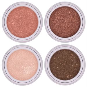 Picture of Bohemian Sunsets Eye Shadow Collection