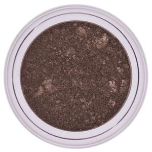 Picture of Serenity Eye Shadow - .8 grams